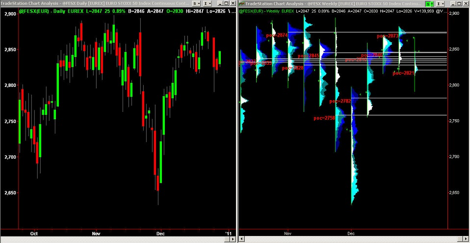 Candlestick Volume Indicator Download Metatrader 4